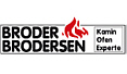 Logo_Brodersen.jpg