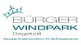 Logo_Buergerwindpark.jpg