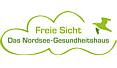 Logo_Gesundheitshaus.jpg