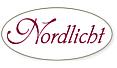 Logo_Nordlicht.jpg