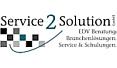 Logo_Service.jpg
