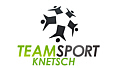 Logo_Teamsport.jpg