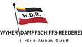 Logo_WDR.jpg